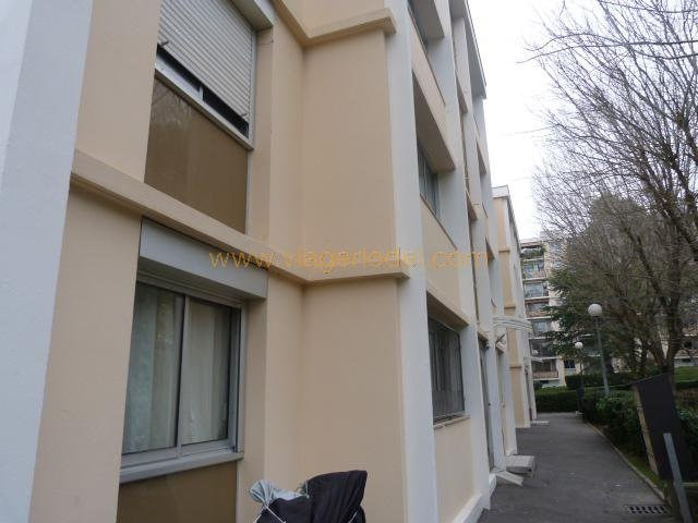 Viager appartement Villeneuve-loubet 42 200€ - Photo 15