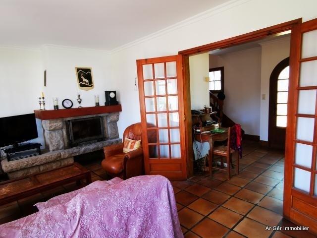 Sale house / villa Plougasnou 302900€ - Picture 4
