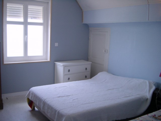 Location vacances appartement Royan 980€ - Photo 11