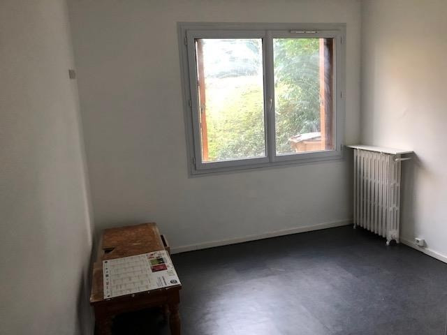 Sale apartment Montmorency 65 000€ - Picture 3