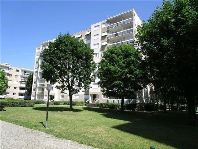 Vente appartement Taverny 159000€ - Photo 3