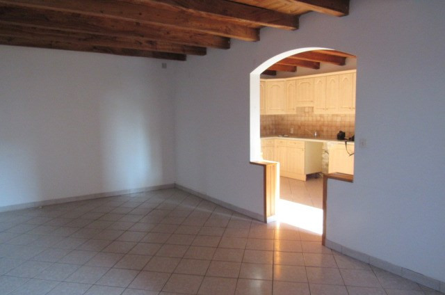 Vente maison / villa Taillant 117 000€ - Photo 3