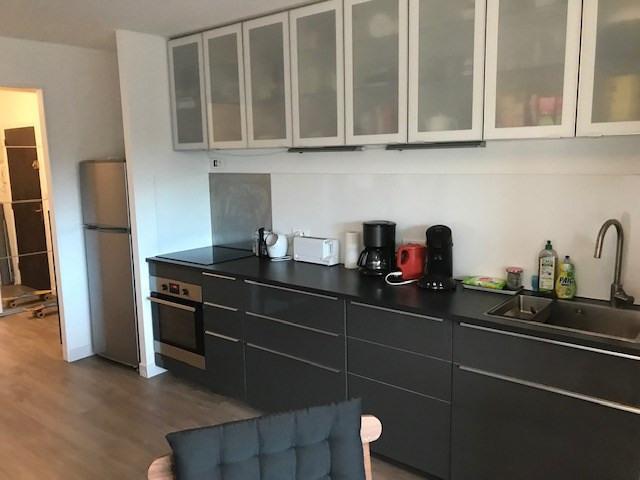 Venta  apartamento Le touquet paris plage 378000€ - Fotografía 3
