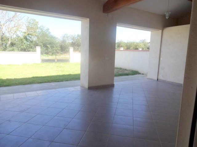 Location maison / villa Grenade 1 020€ CC - Photo 2