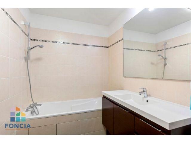 Vente de prestige appartement Suresnes 1080000€ - Photo 12