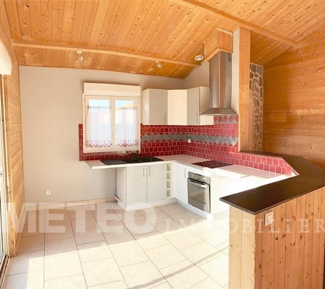 Vente maison / villa Angles 164975€ - Photo 5