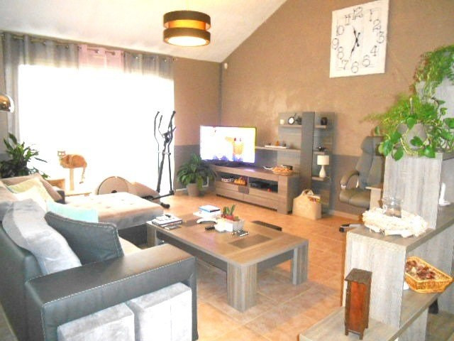 Sale house / villa La ferte sous jouarre 224 000€ - Picture 9