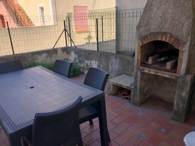 Produit d'investissement maison / villa Arles 169000€ - Photo 4