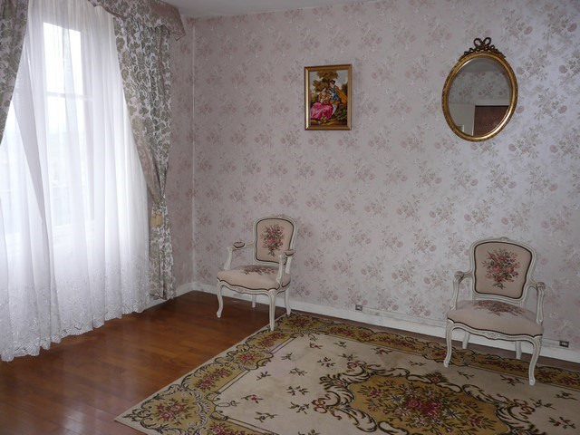 Revenda apartamento Saint-genest-lerpt 157000€ - Fotografia 5