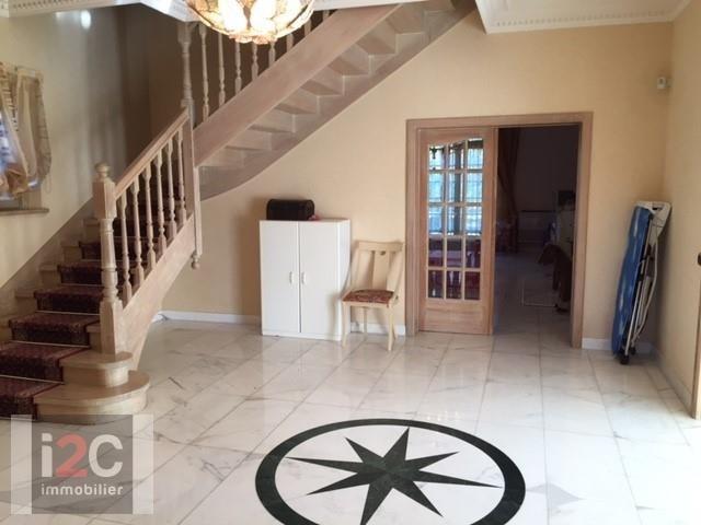 Venta  casa Prevessin-moens 2400000€ - Fotografía 16