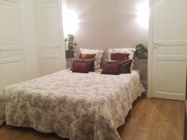Vente appartement Paris 8ème 625000€ - Photo 4
