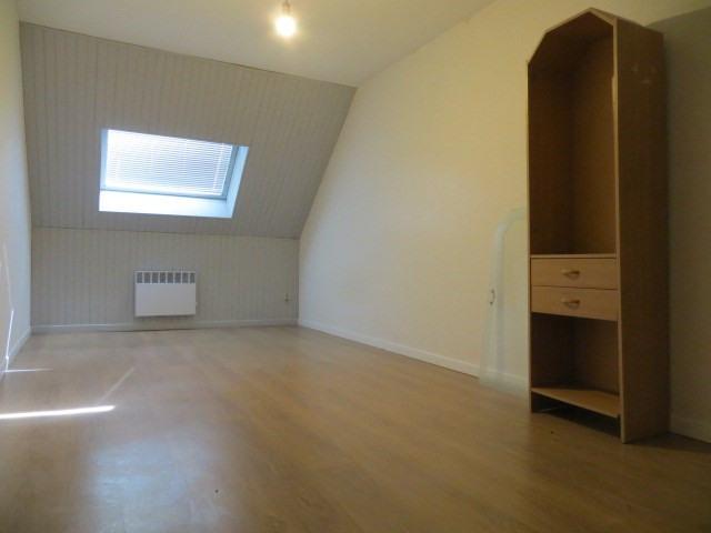 Venta  casa Epernon 224000€ - Fotografía 10