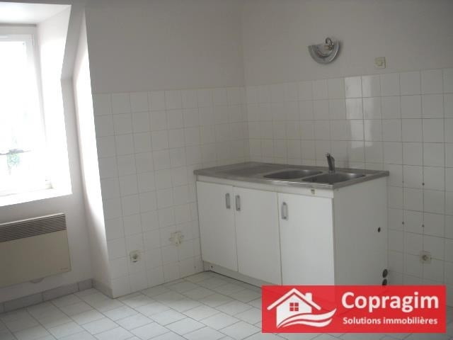 Location appartement Montereau fault yonne 645€ CC - Photo 4