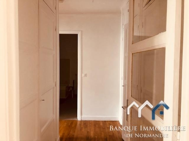 Sale apartment Caen 197 000€ - Picture 4