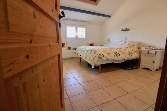 Verkoop  huis Arles 385000€ - Foto 9