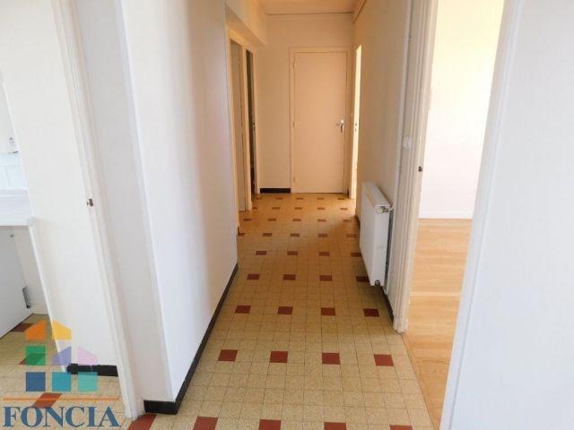 Vente appartement Pont-évêque 85000€ - Photo 8