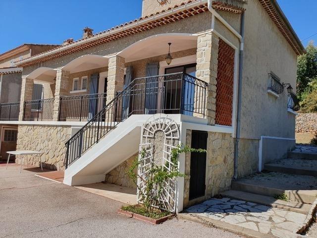 Vente maison / villa La valette du var 405000€ - Photo 1