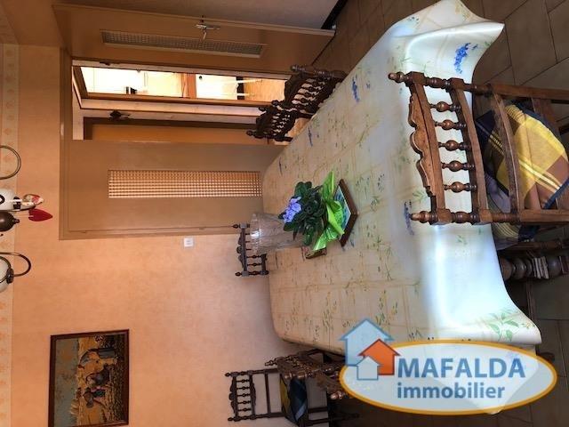 Sale apartment Cluses 149000€ - Picture 5