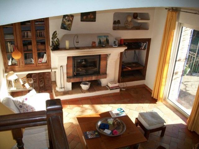 Deluxe sale house / villa La garde freinet 880000€ - Picture 9