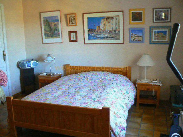 casa Brignoles 94000€ - Fotografia 7