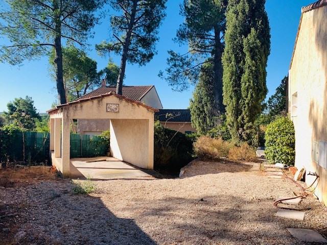 Vente de prestige maison / villa Calas 595000€ - Photo 10