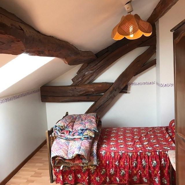 Vente maison / villa Cuisery 5 minutes 179000€ - Photo 20
