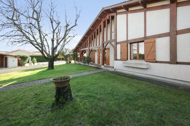 Sale house / villa Biscarrosse 399000€ - Picture 11