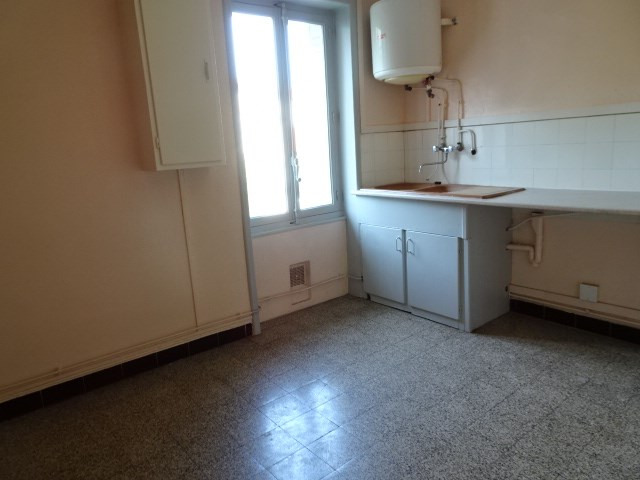 Location appartement Villefranche sur saone 532€ CC - Photo 4