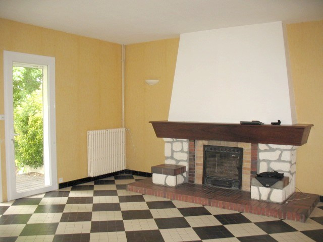Sale house / villa Etaules 243500€ - Picture 3