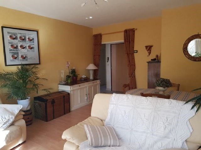 Vente appartement Chalon sur saone 142 000€ - Photo 3