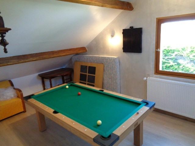 Vente maison / villa Ste marie du mont 234000€ - Photo 4