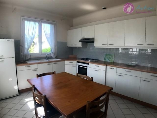 Sale house / villa Lesigny 365 000€ - Picture 3