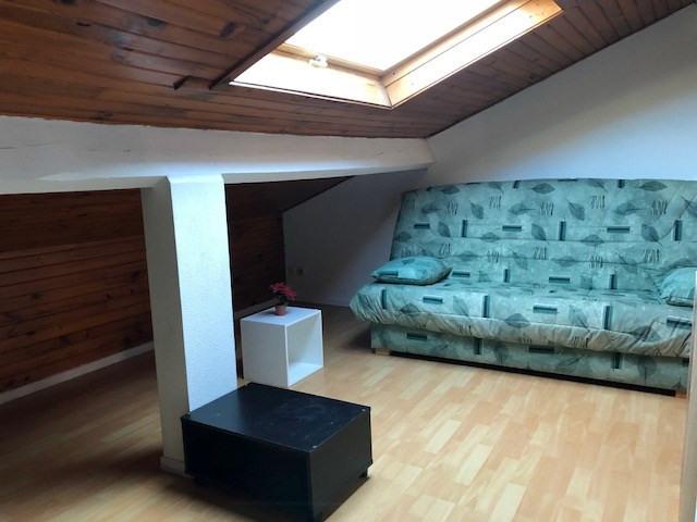Rental apartment Aire sur l adour 285€ CC - Picture 2