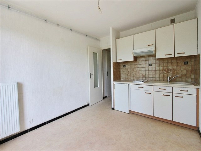 Affitto appartamento Annecy 479€ CC - Fotografia 3