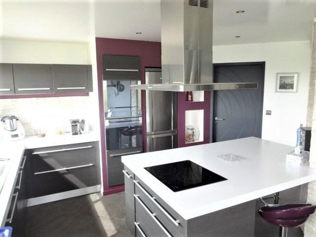 Vente maison / villa Larra 355000€ - Photo 5
