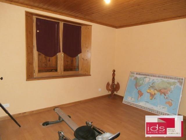 Rental house / villa La rochette 830€ CC - Picture 4