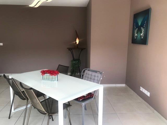 Vendita appartamento Aix les bains 241500€ - Fotografia 8