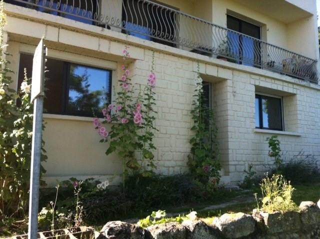 Rental apartment Saintes 490€ CC - Picture 3