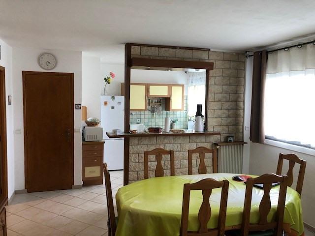 Sale apartment Longjumeau 139000€ - Picture 1