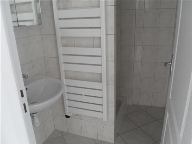Revenda apartamento Epernon 129600€ - Fotografia 7