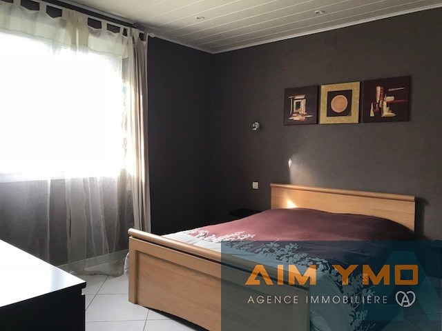 Sale house / villa Ste croix en plaine 342500€ - Picture 3