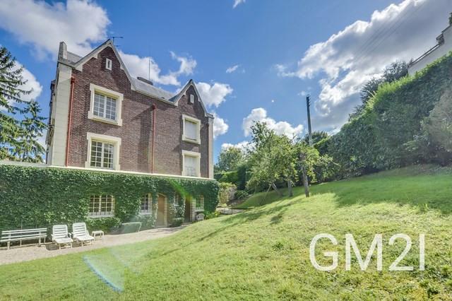 Deluxe sale house / villa Sceaux 2300000€ - Picture 9
