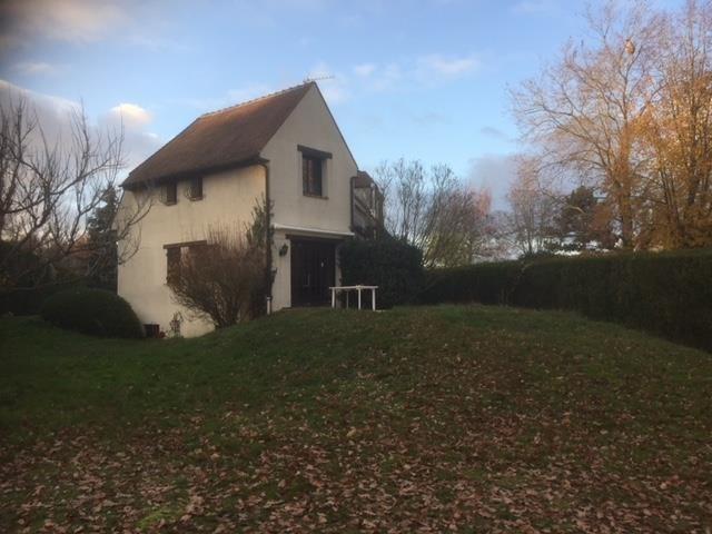Vente maison / villa Montfort l amaury 545000€ - Photo 5