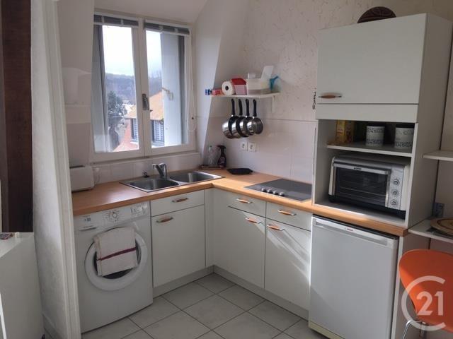 Продажa квартирa Deauville 198000€ - Фото 4