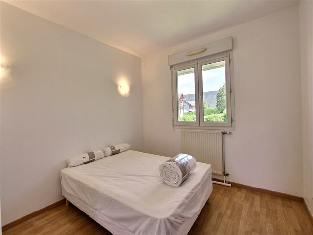 Rental apartment Seynod 825€ CC - Picture 3