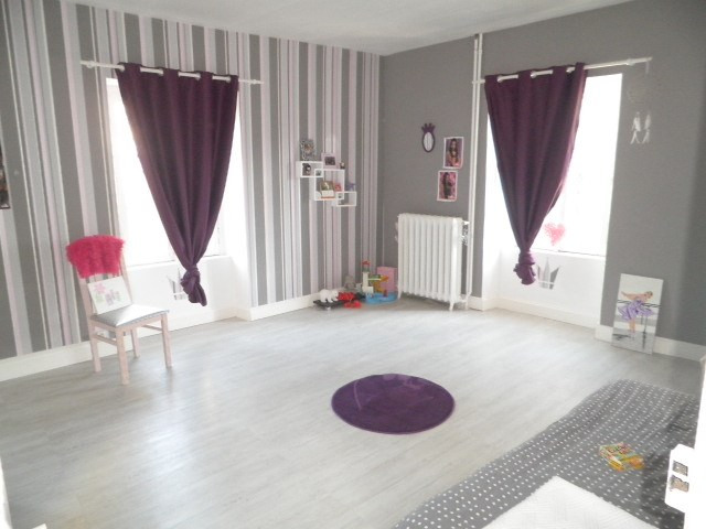 Vente maison / villa Chateaubriant 299800€ - Photo 11