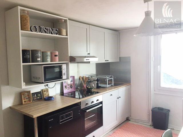 Продажa квартирa Albi 162000€ - Фото 8