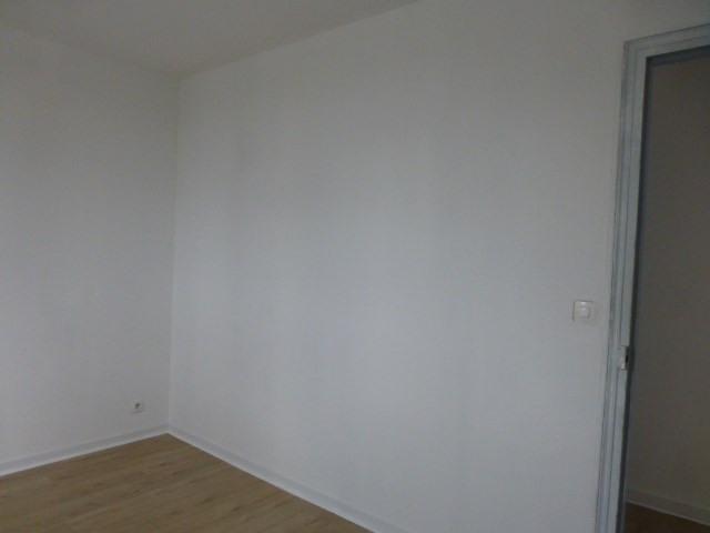 Rental apartment Bonnières-sur-seine 650€ CC - Picture 9