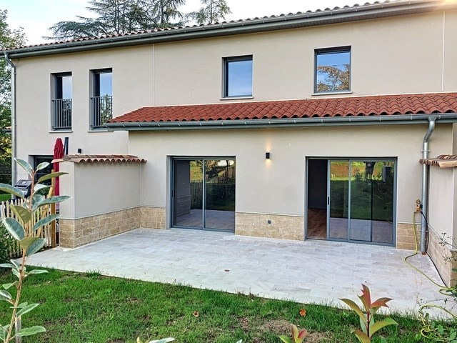 Alquiler  casa Chasselay 1850€ CC - Fotografía 4
