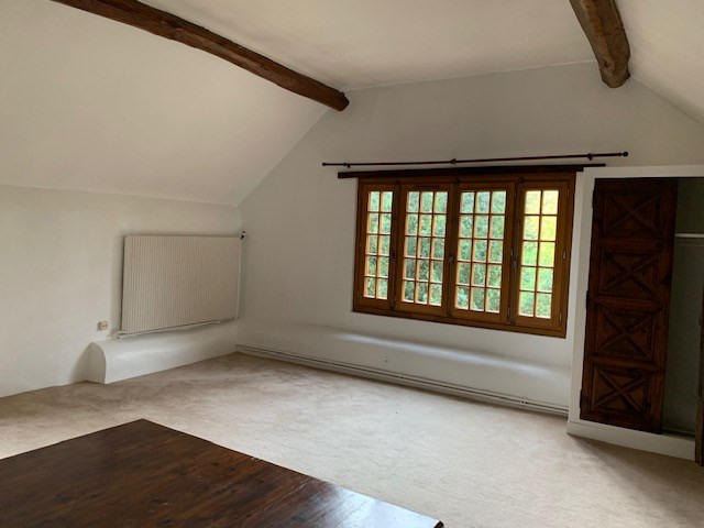Venta  casa Maintenon 304000€ - Fotografía 9